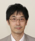 Preferred Networks hired Professor Takeo Igarashi of The University of Tokyo as a Technical Advisor