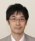 Preferred Networksのテクニカルアドバイザーに東京大学の五十嵐健夫教授が就任