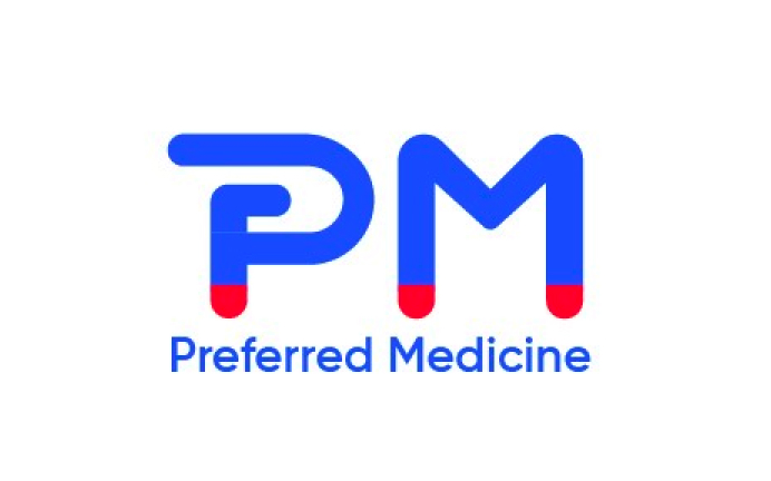 Mitsui and Preferred Networks to Establish Joint Venture to Provide Biomedical/Healthcare Solutions, Including Cancer Diagnostic Service, Based on Deep Learning Technology
