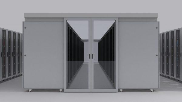 NVIDIA GPUなどの最新技術を採用した プライベート・スーパーコンピュータ MN-2 を自社構築し、7月に稼働