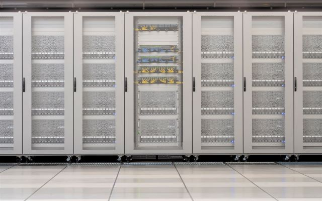 Preferred Networks' MN-3 Tops Green500 List of World's Most Energy-Efficient Supercomputers