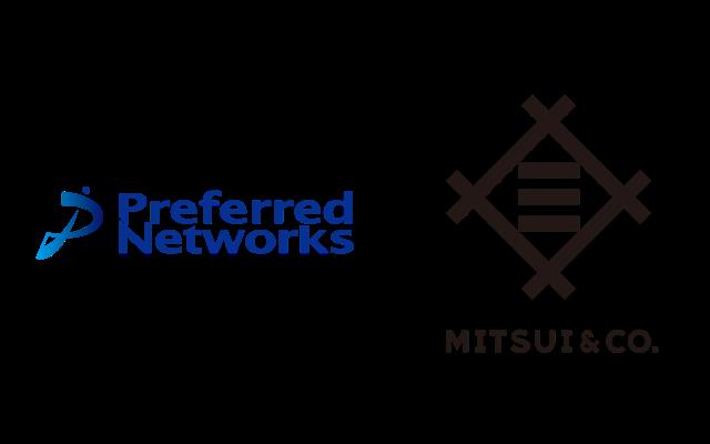 三井物産と、深層学習技術を用いた地下構造解析AIシステムの開発・事業運営を行う合弁会社を設立