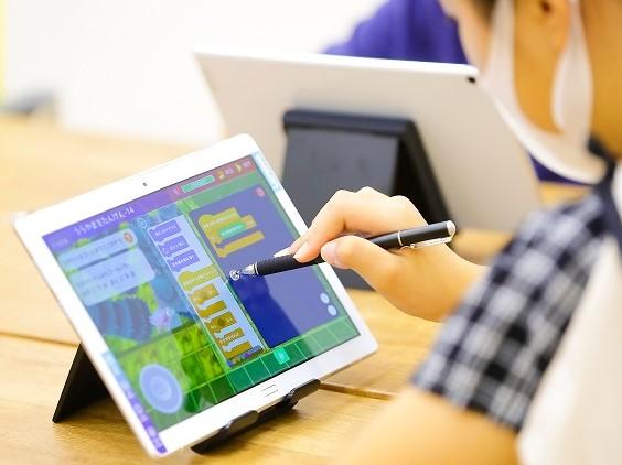 Preferred Networksとやる気スイッチグループ、プログラミング教室のフランチャイズパッケージを塾、学童・保育サービス、習い事教室等に提供開始