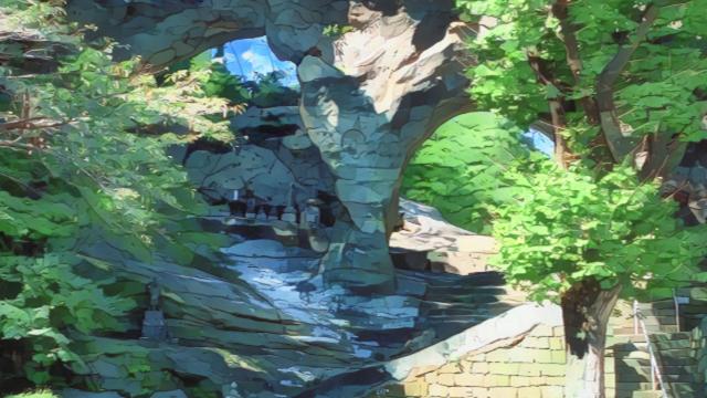 東映アニメーションとPFN、AI技術によるアニメ制作効率化の実験的取り組みを共同で実施