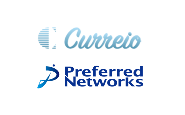 Curreio and PFN Collaborate on Drug Discovery Using Deep Learning and Structural Analysis