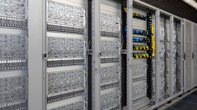 PFNの深層学習用スーパーコンピュータMN-3、 省電力性能ランキングGreen500で再び世界1位を獲得