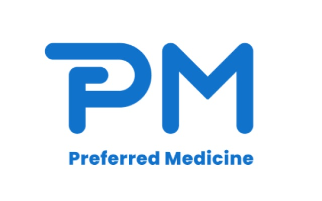 Preferred Medicine Announces Presentation on Machine Learning-based Early Cancer Detections with Blood miRNAs at American Society of Clinical Oncology 2021