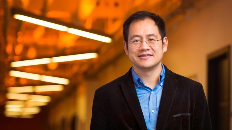 PFN Appoints Prof. Ju Li of MIT as Technical Advisor