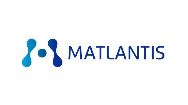 PFCC Launches Matlantis Atomistic Simulator as Cloud-Based Service