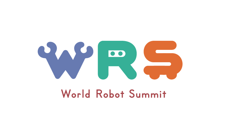 PFN's Video on Display at Toyota's Virtual Booth at World Robot Summit 2020