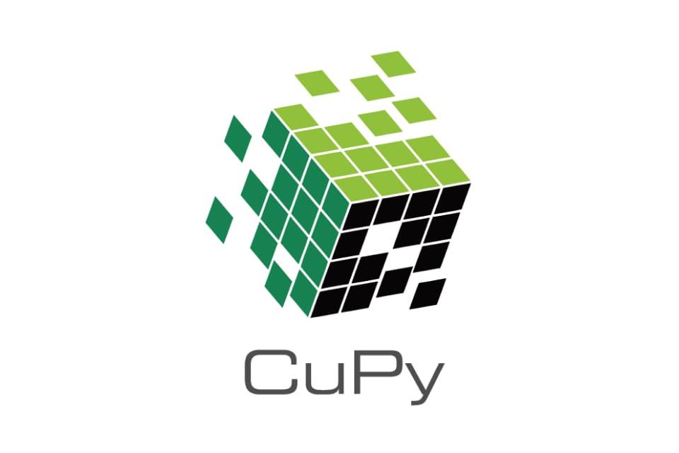 CuPy | Preferred Networks, Inc