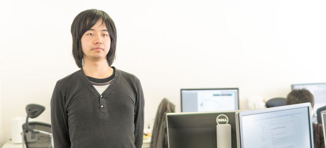 Mitsuru Kusumoto
