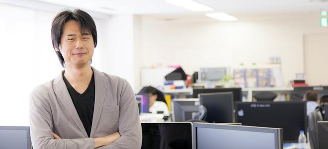 Shirou Maruyama
