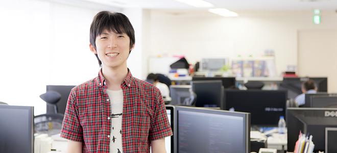 Seiya Tokui