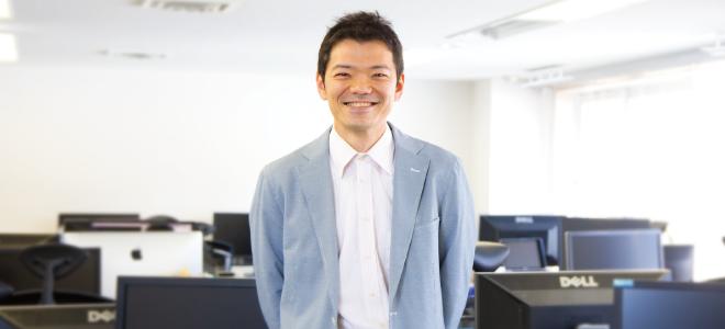 Keigo Kawaai