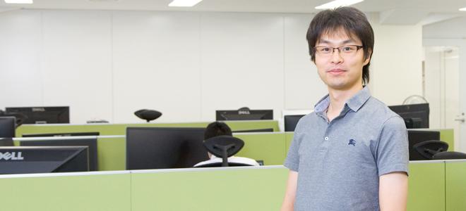 Takuya Akiba