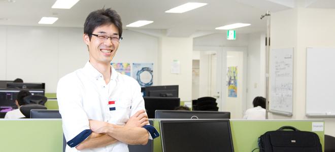 Masao Sakata