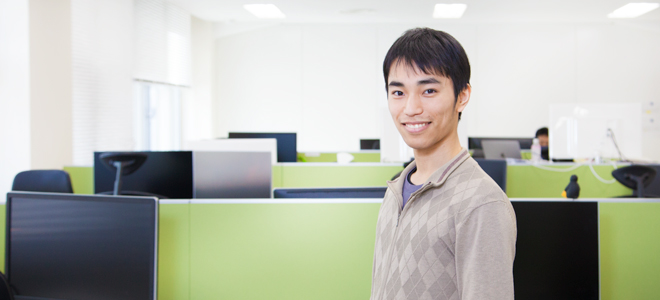 Toshiki Kataoka