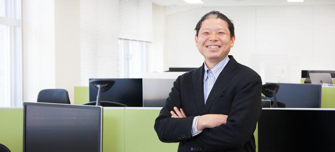 Takashi Kido