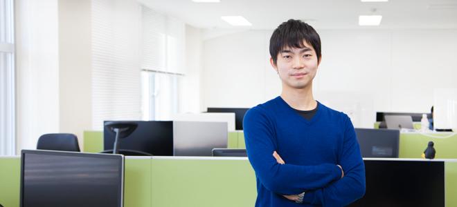 Kosuke Nakago