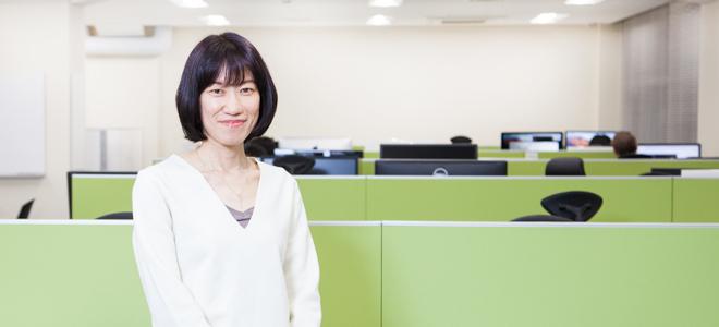 Miki Jinnai
