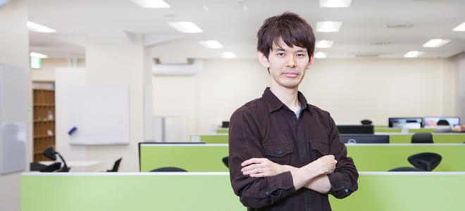 Totaro Nakashima