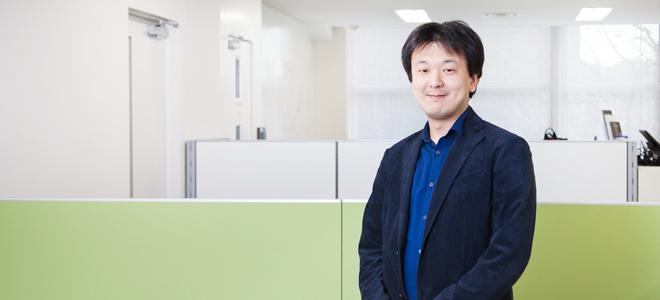 Hirochika Asai