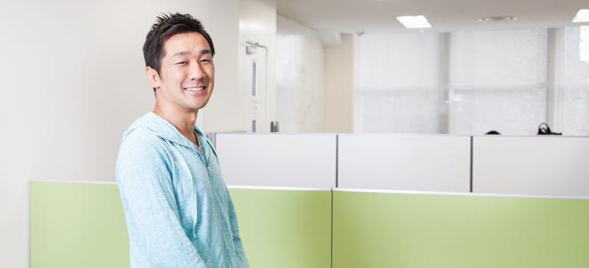 Daisuke Taniwaki