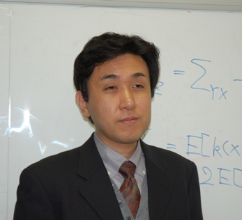 Preferred Networks appoints Professor Kenji Fukumizu of the Institute of Statistical Mathematics as a Technical Advisor