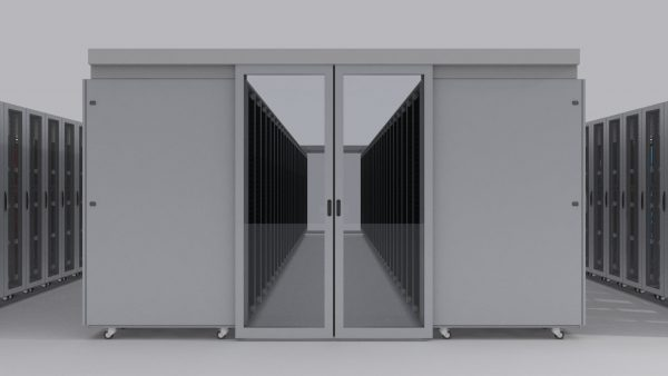 Preferred Networks builds MN-2, a state-of-the-art supercomputer powered with NVIDIA GPUs.