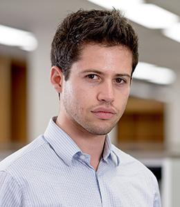 Preferred Networksのテクニカルアドバイザーに英オックスフォード大学のYarin Gal准教授が就任