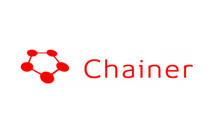 Preferred Networks releases ChainerX, a C++ implementation of automatic differentiation of N-dimensional arrays, integrated into Chainer v6 (beta version) for higher computing performance