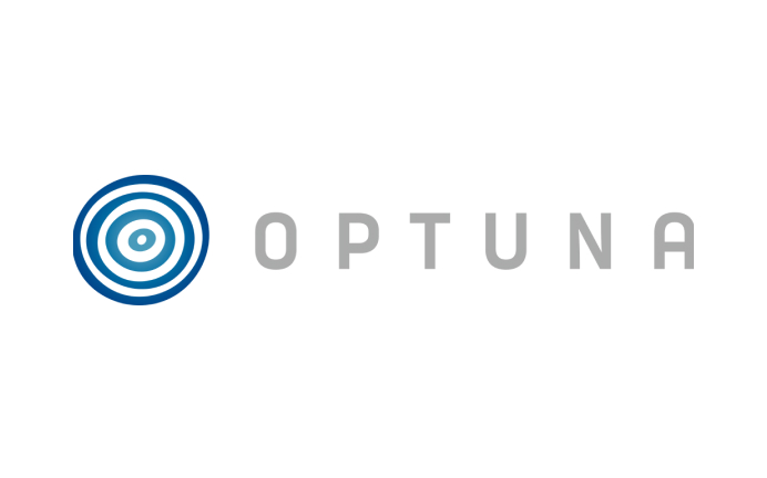 Preferred Networks releases the beta version of Optuna, an automatic hyperparameter optimization framework for machine learning, as open-source software