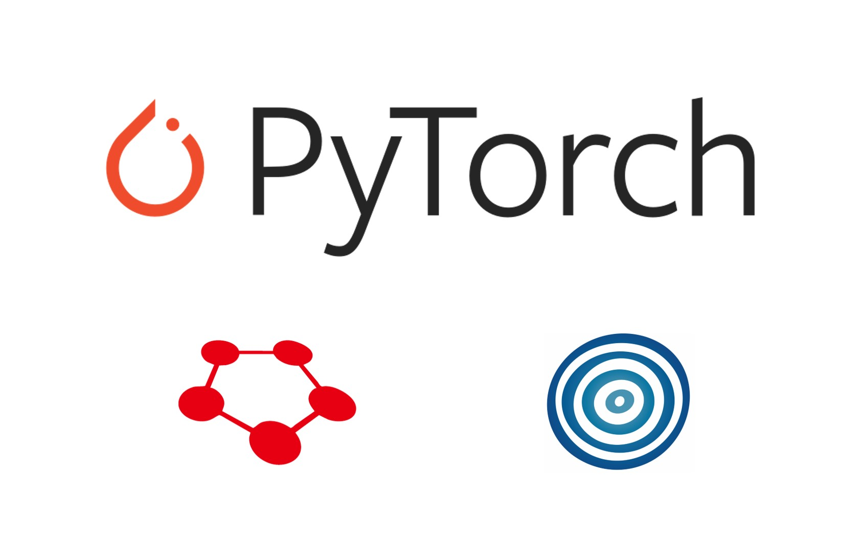 Preferred Networks Deepens Collaboration with PyTorch Community