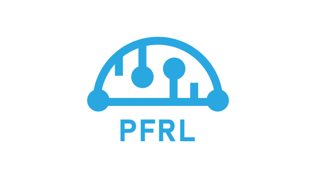 Preferred Networks Releases PFRL Deep Reinforcement Learning Library for PyTorch Users