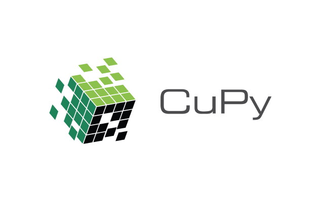 Preferred Networks Releases CuPy v8