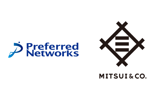 Preferred Networks and Mitsui Establish Joint Venture for Deep Learning-Based Subsurface Structure Analysis